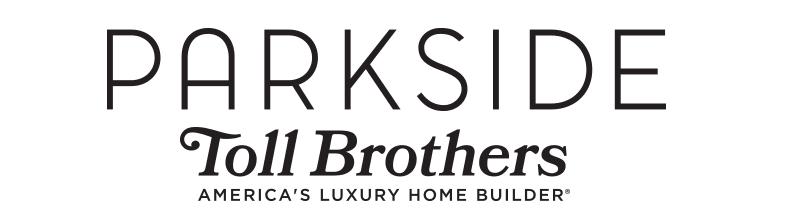 Parkside-Toll Brothers