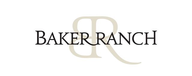 Baker Ranch