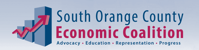 South OC Economic Coalition