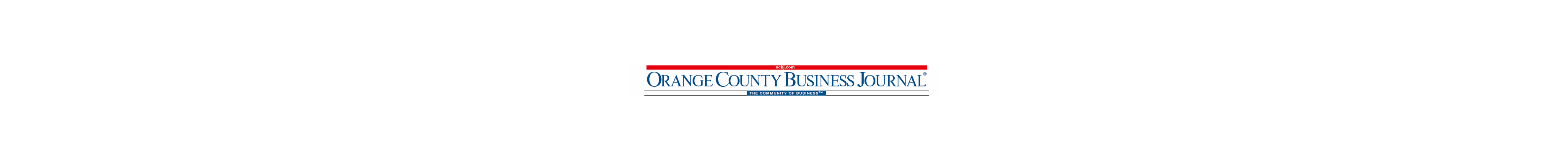 orange-county-business-journal-logo