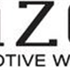 Jazel Automotive Websites