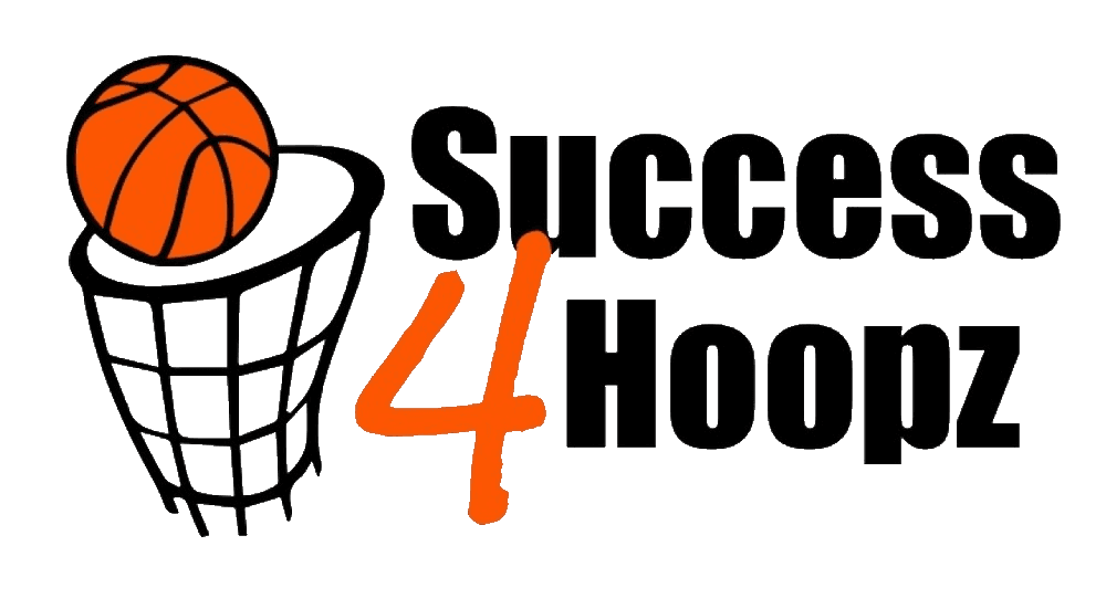 Success 4 Hoopz