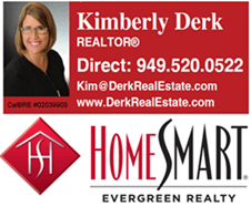 Kim Derk- Updated Logo