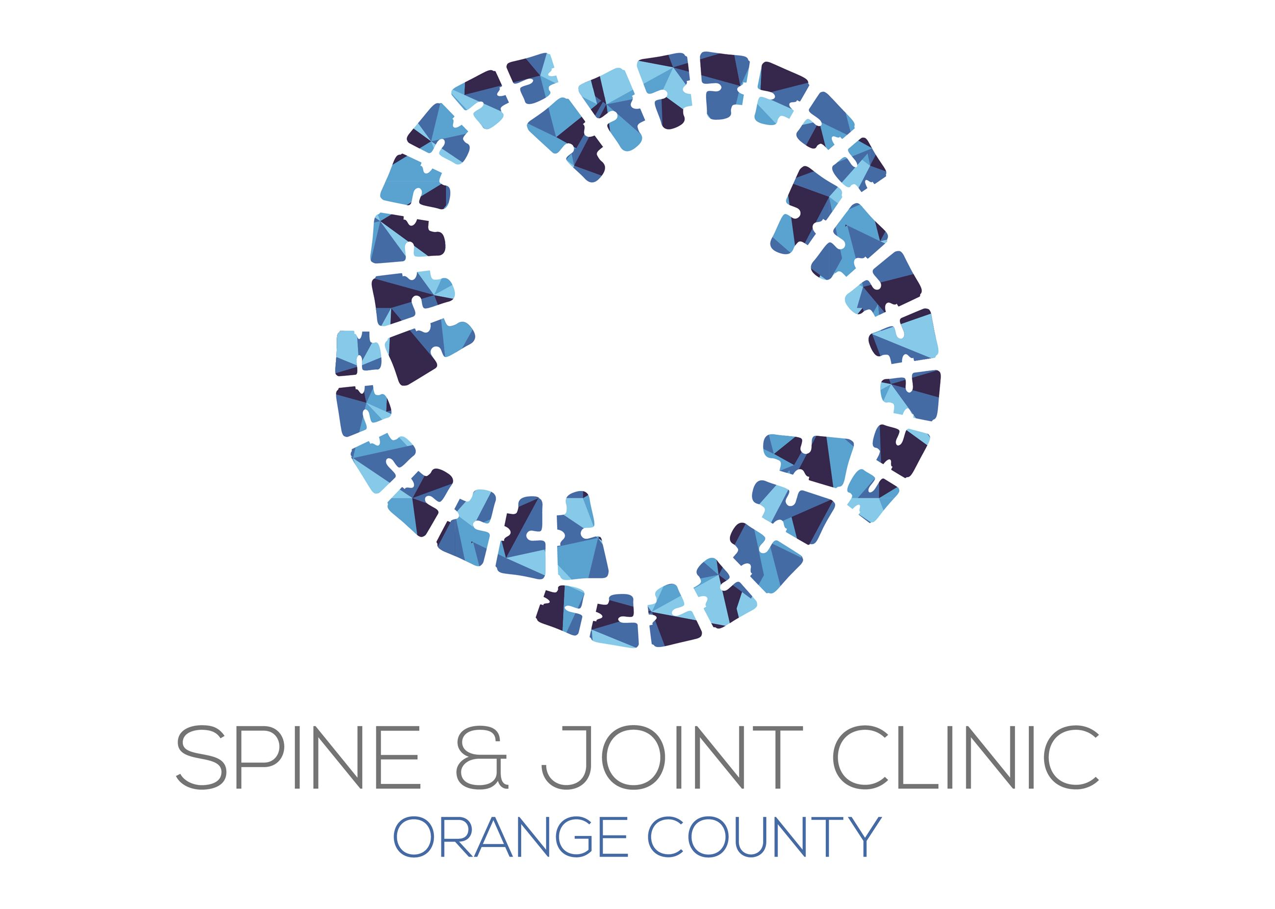 Spine and Joint Clinic OC