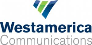 Westamerica Communications