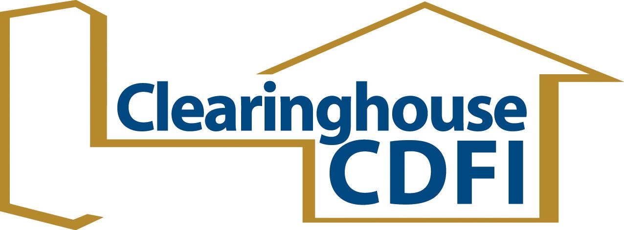 clearinghouse!
