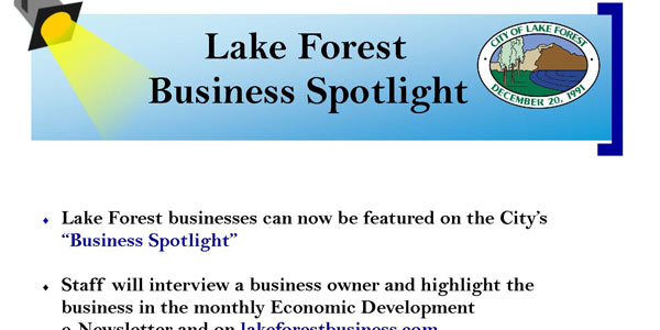businessspotlight