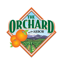 Sponsor - The Orchard