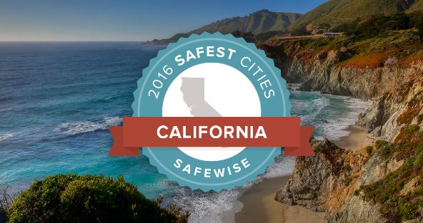 2016 Safest Cities.JPG