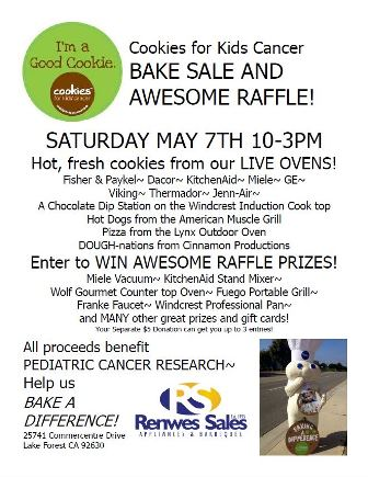 Renwes Bake Sale Flyer.JPG