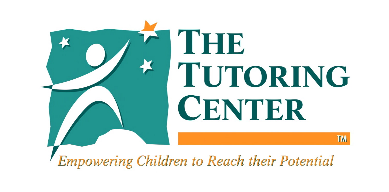The Tutoring Center.jpeg