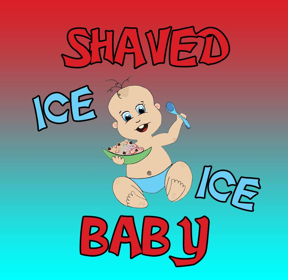 Shaved Ice Ice Baby.jpg