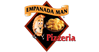 Empanada Man Logo Transparent.png